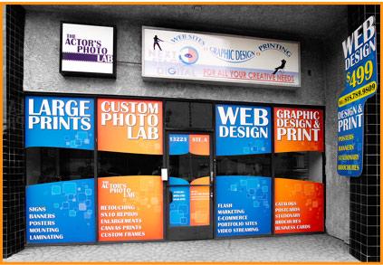 ... mb.si/?order-resume-online-8x10-prints Order Resume Online 8x10 Prints