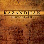 KazandjianPhotography.JPG