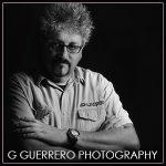 300x300 g guerrero photography.jpg