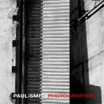 PaulSmithPhotography.JPG
