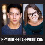 BeyondtheFlarePhotoBizCard-1.jpg