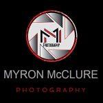 MyronMcClure.jpg