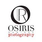 Osiris-Ramirez.jpg