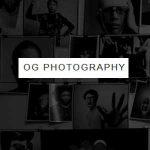 OG-Photo.jpg